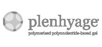 plenhyage