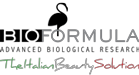logo-bioformula-75px